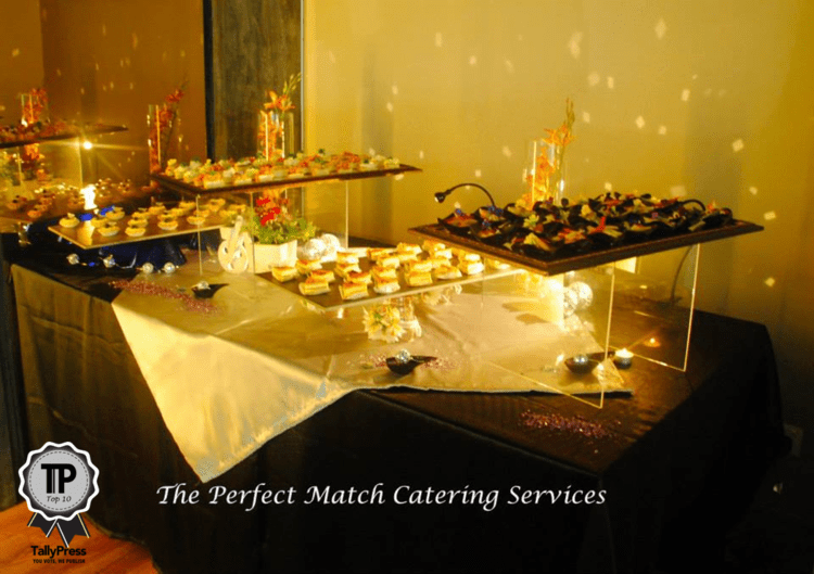 2-the-perfect-match-catering-services-malaysias-top-10-food-caterers