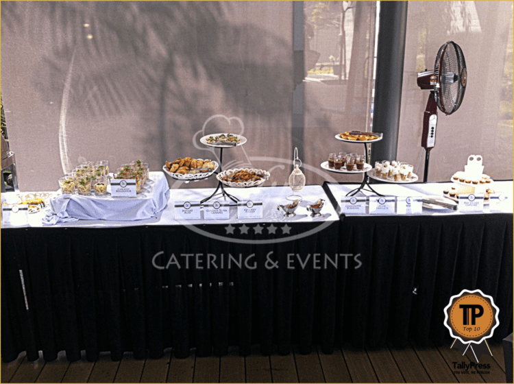 3-elite-catering-malaysias-top-10-food-caterers