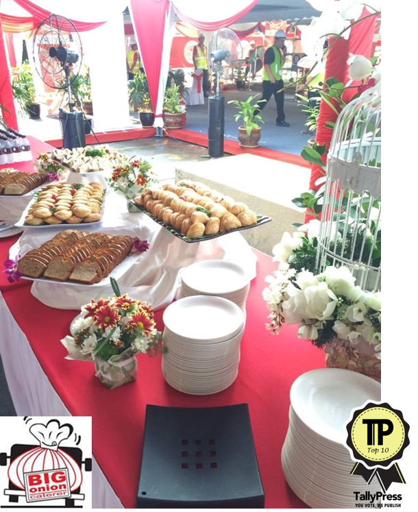 5-big-onion-food-caterer-malaysias-top-10-food-caterers