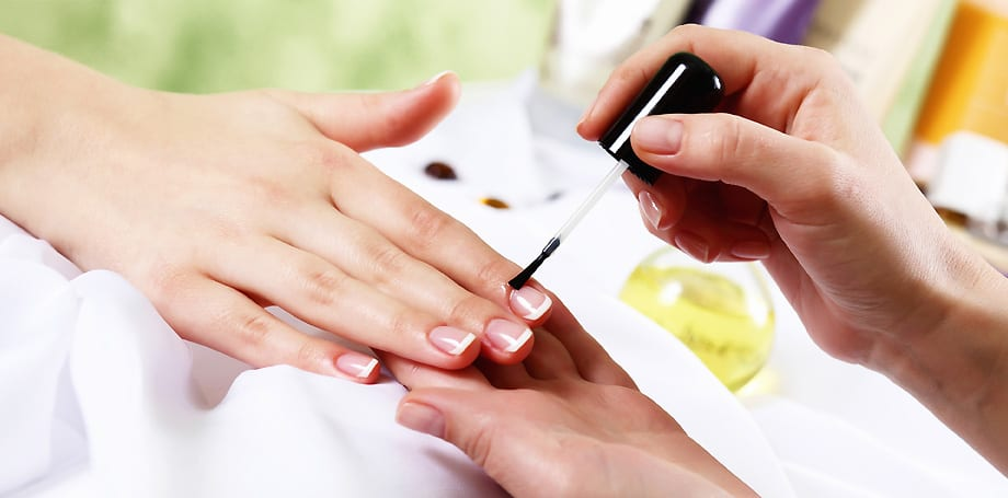 Malaysias Top 10 Nail Salons Tallypress