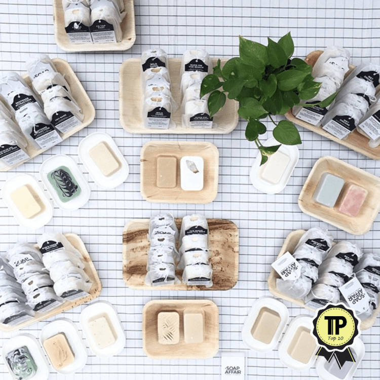 top-10-homemade-beauty-product-specialists-a-soap-affair