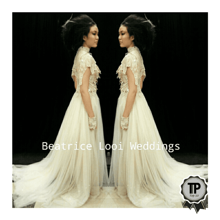 2-beatrice-looi-wedding-malaysias-top-10-wedding-gown-specialists