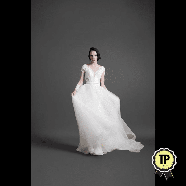 4-emmanuel-haute-couture-malaysias-top-10-wedding-gown-specialists
