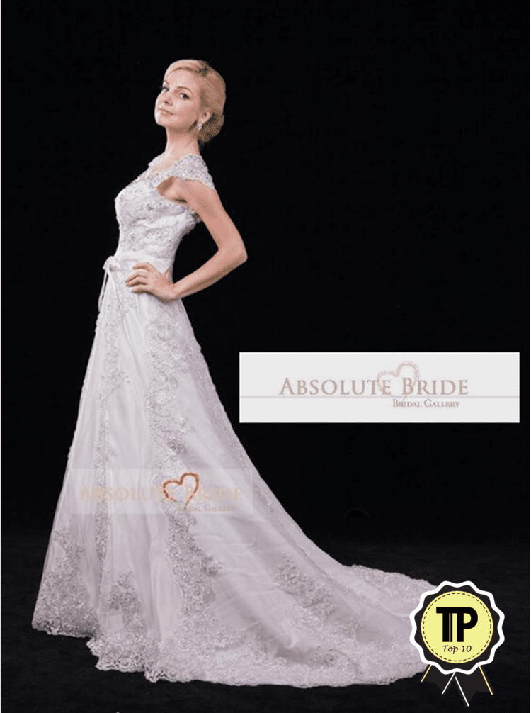 malaysias-top-10-wedding-gown-specialists-absolute-bride