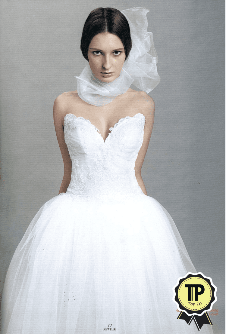 malaysias-top-10-wedding-gown-specialists-eric-choong