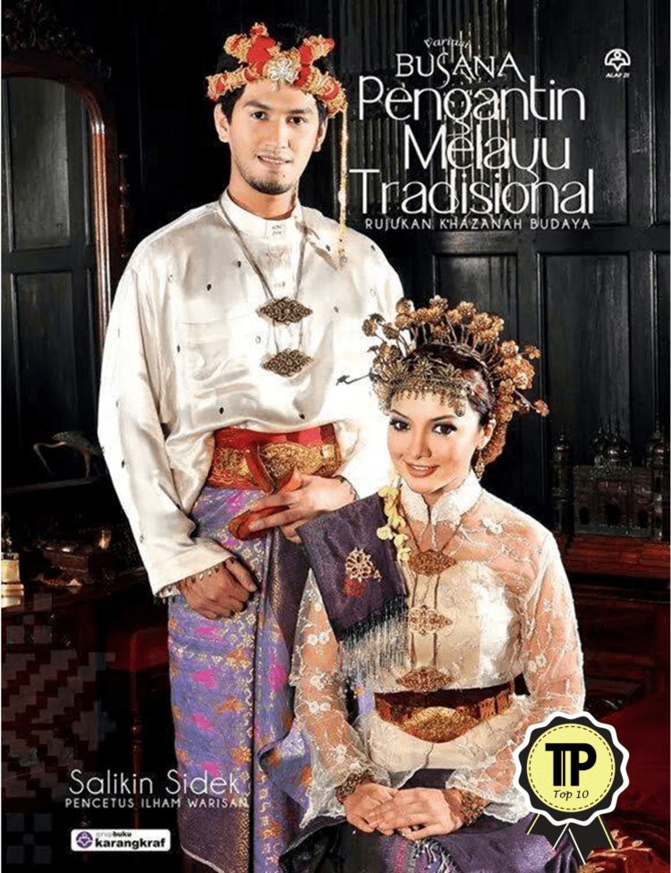 malaysias-top-10-wedding-gown-specialists-salikin-sidek