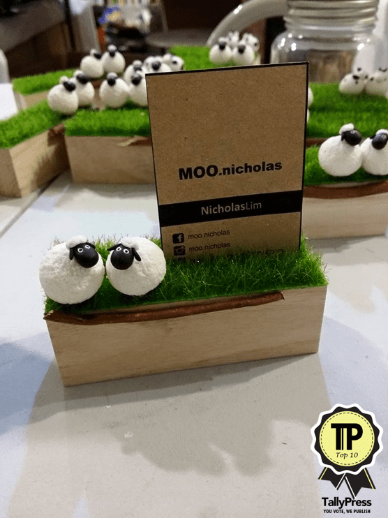 5-moo-nicholas-malaysias-top-10-clay-crafters