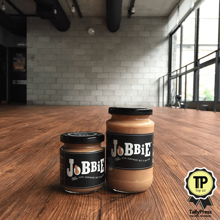 6-jobbies-nut-butter-malaysias-top-10-artisan-spreads