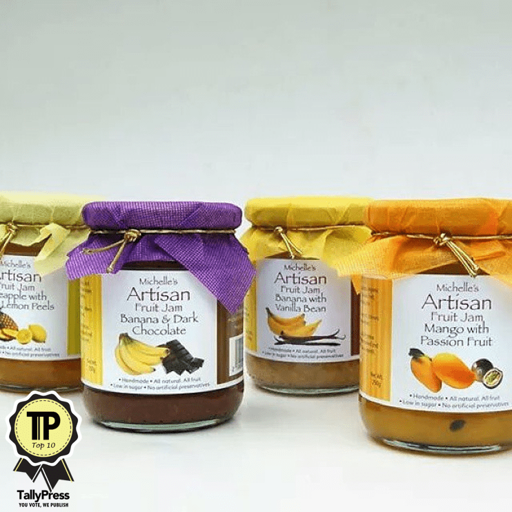 9-michelles-artisan-fruit-spread-malaysias-top-10-artisan-spreads