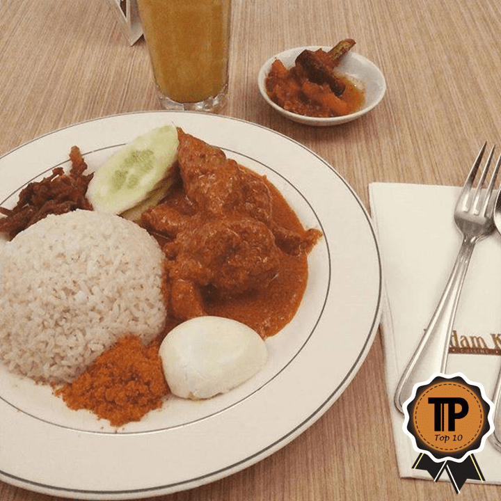 top-10-nasi-lemak-in-klang-valley-madam-kwans