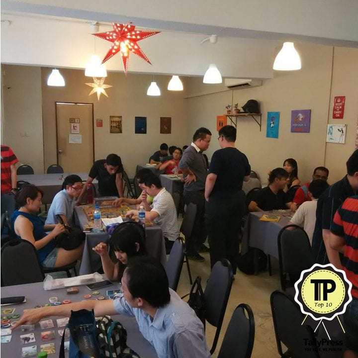 malaysias-top-10-board-game-cafes-all-aboard-community-gaming-centre