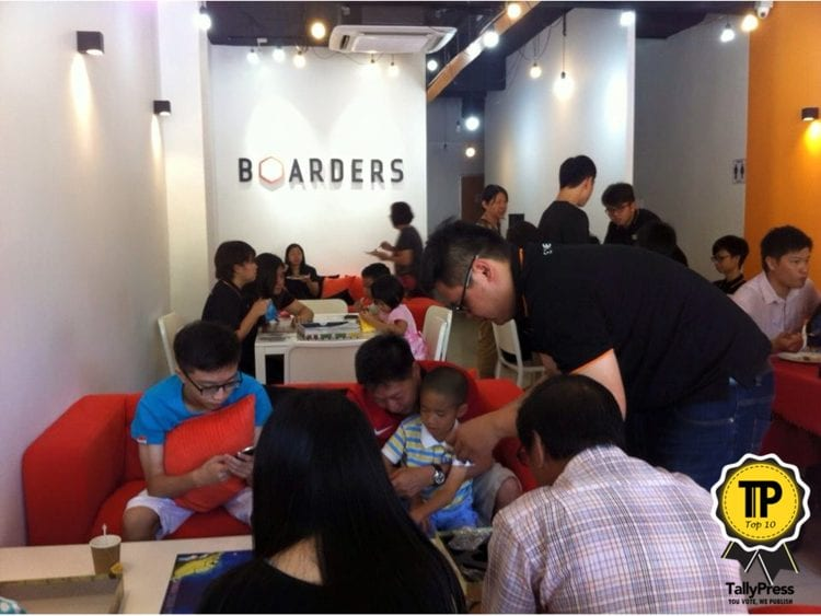 malaysias-top-10-board-game-cafes-boarders-tabletop-games-cafe