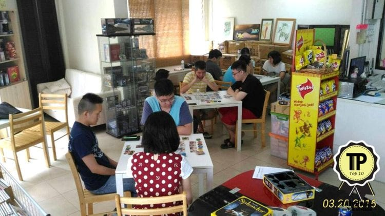 malaysias-top-10-board-game-cafes-boardgame-depot