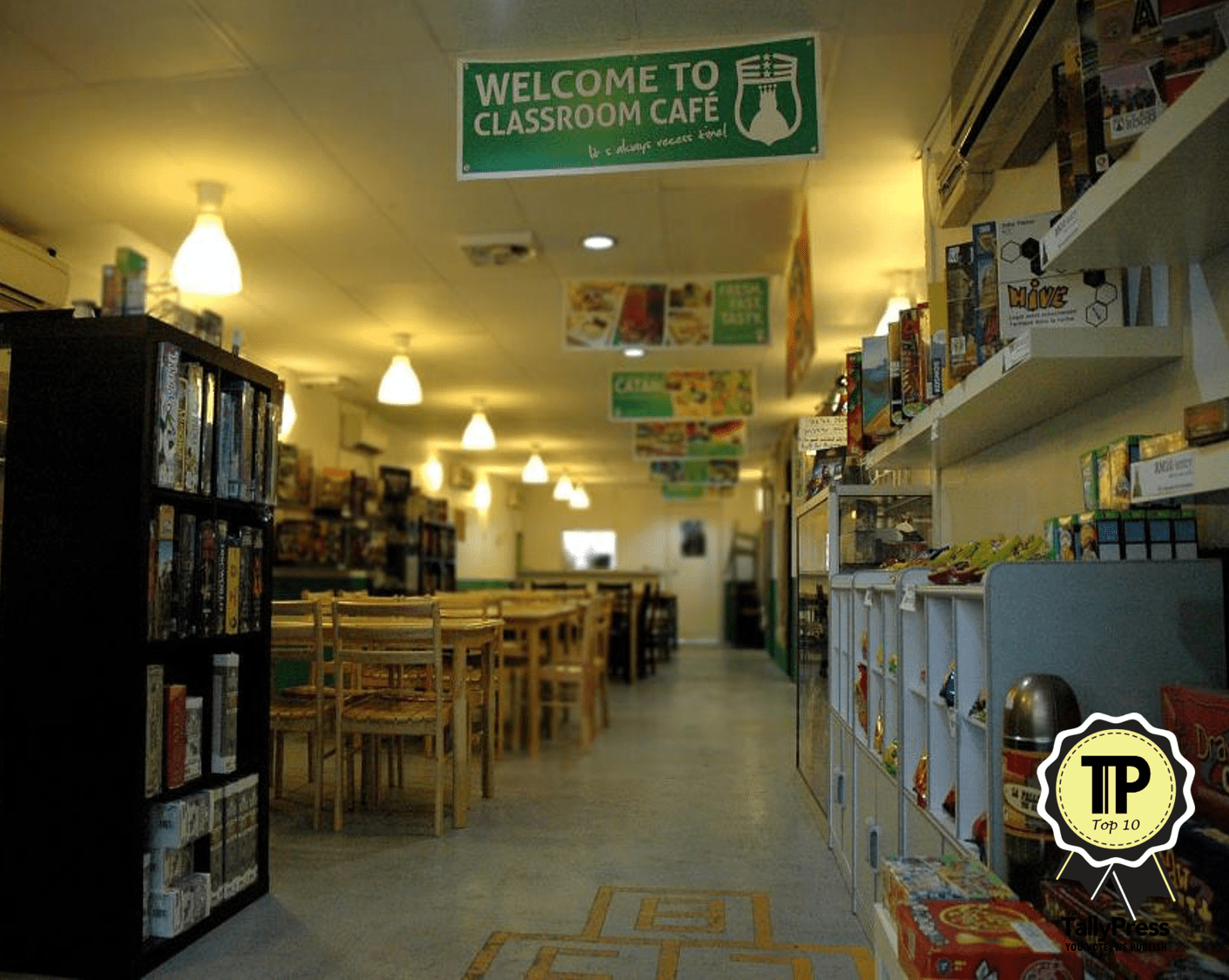 malaysias-top-10-board-game-cafes-classroom-cafe
