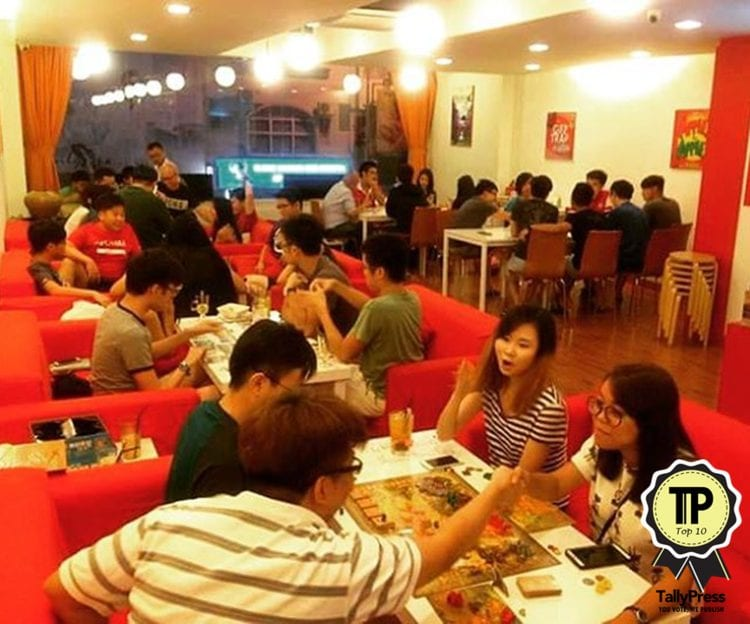 malaysias-top-10-board-game-cafes-kd-boardgames