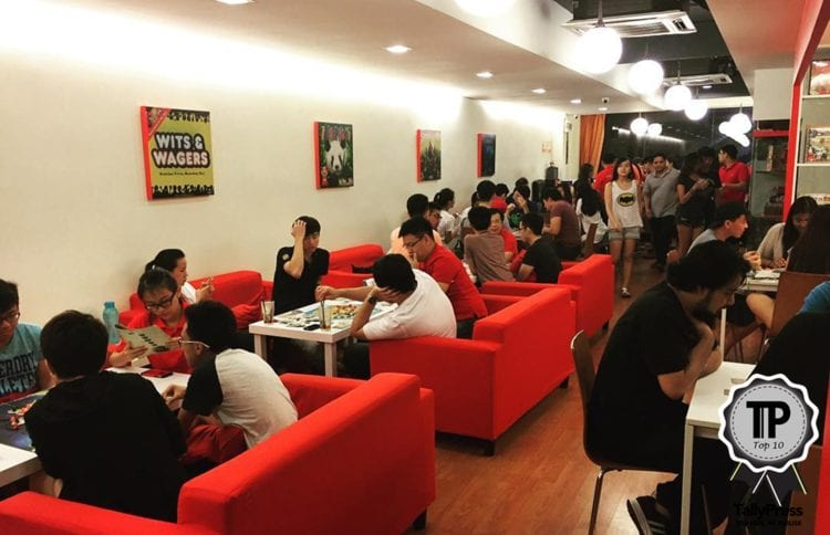 malaysias-top-10-board-game-cafes-meeples