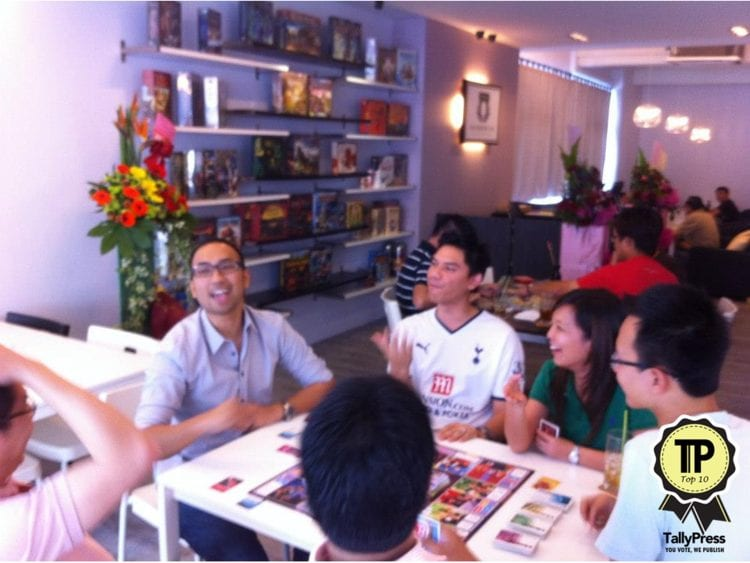 malaysias-top-10-board-game-cafes-the-border-city-cafe-and-board-games