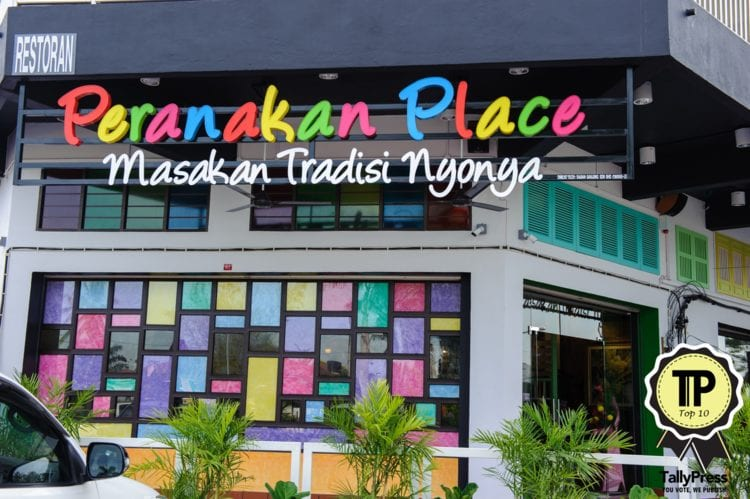 malaysias-top-10-nyonya-restaurants-restaurant-peranakan-place