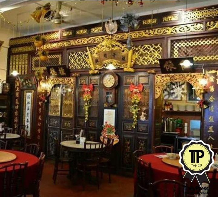 malaysias-top-10-nyonya-restaurants-hot-wok-nyonya-and-local-cuisine