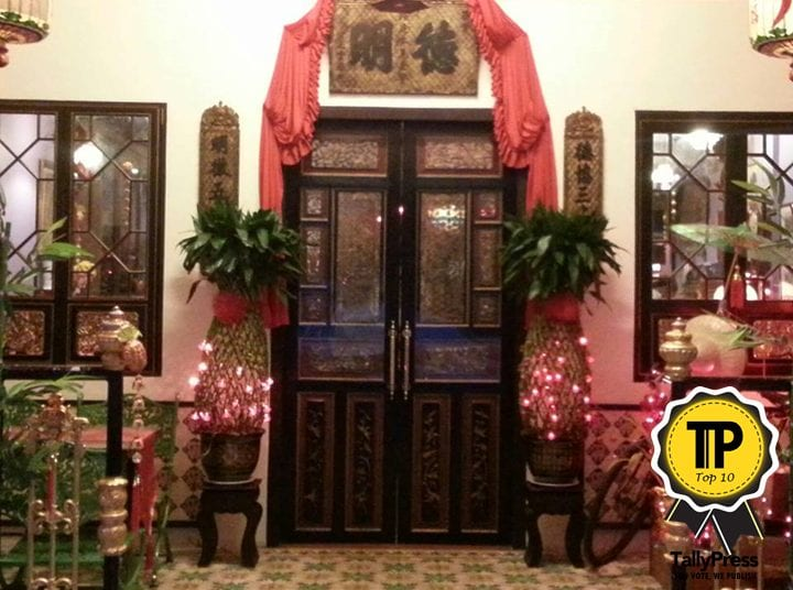 malaysias-top-10-nyonya-restaurants-lhh-straits-chinese-kitchen