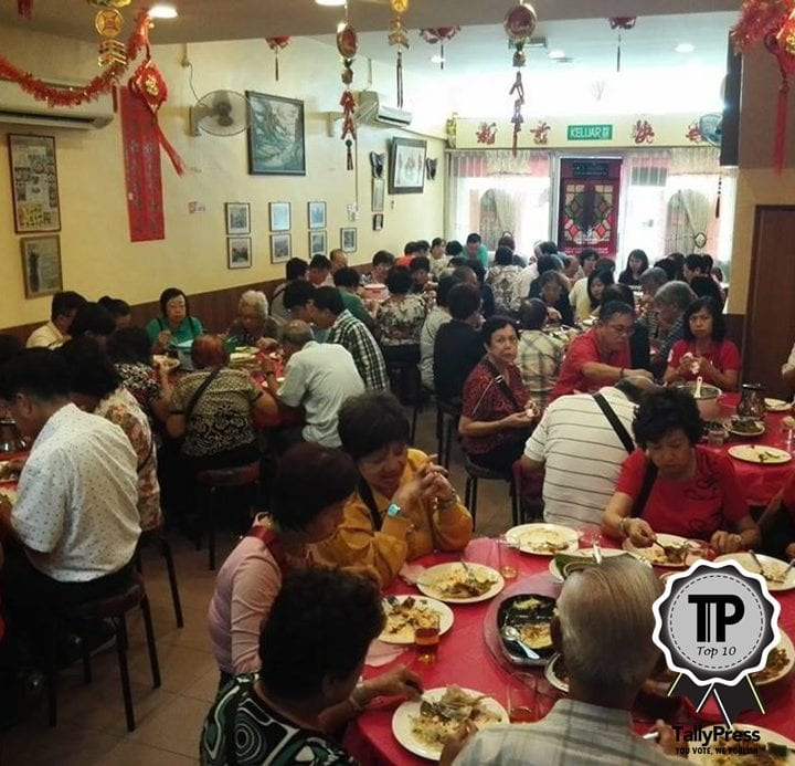 malaysias-top-10-nyonya-restaurants-restaurant-atlantic-1