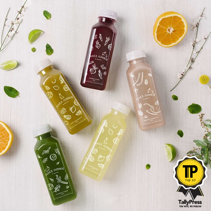 1-singapores-top-10-cold-pressed-juices-juice-junkie