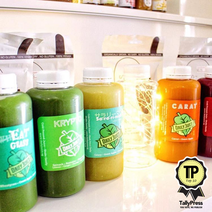 10-singapores-top-10-cold-pressed-juices-daily-juice