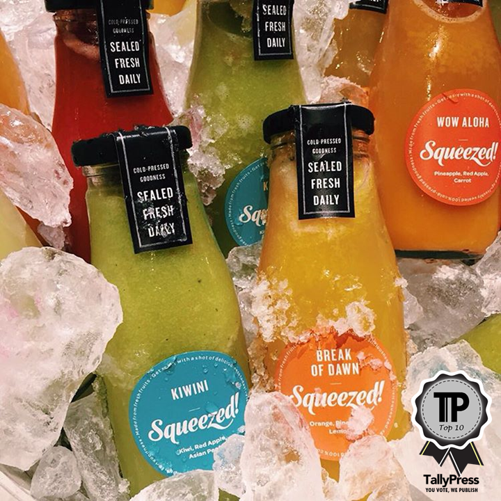 2-singapores-top-10-cold-pressed-juices-squeezed