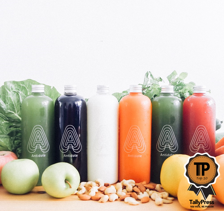 3-singapores-top-10-cold-pressed-juices-antidote