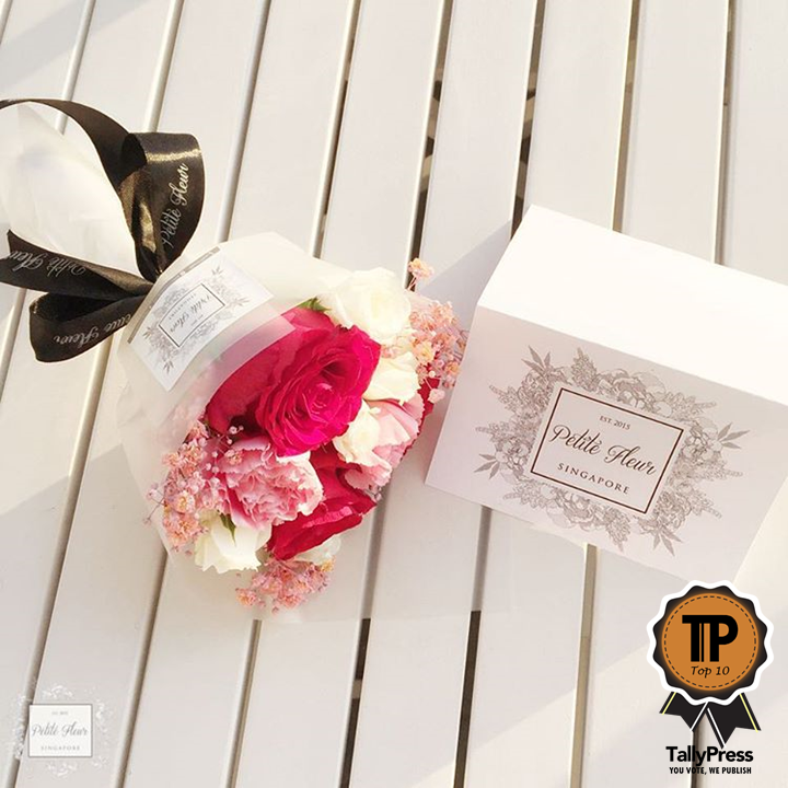 3-singapores-top-10-florists-petite-fleur