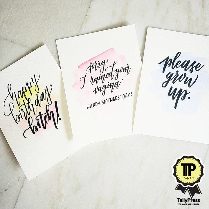 4-singapores-top-10-calligraphers-cyanide-calligraphix