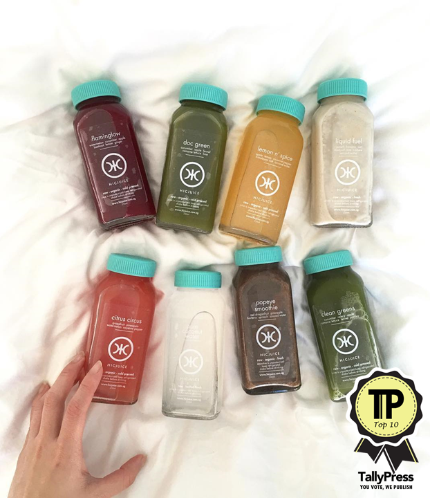 4-singapores-top-10-cold-pressed-juices-hic-juice