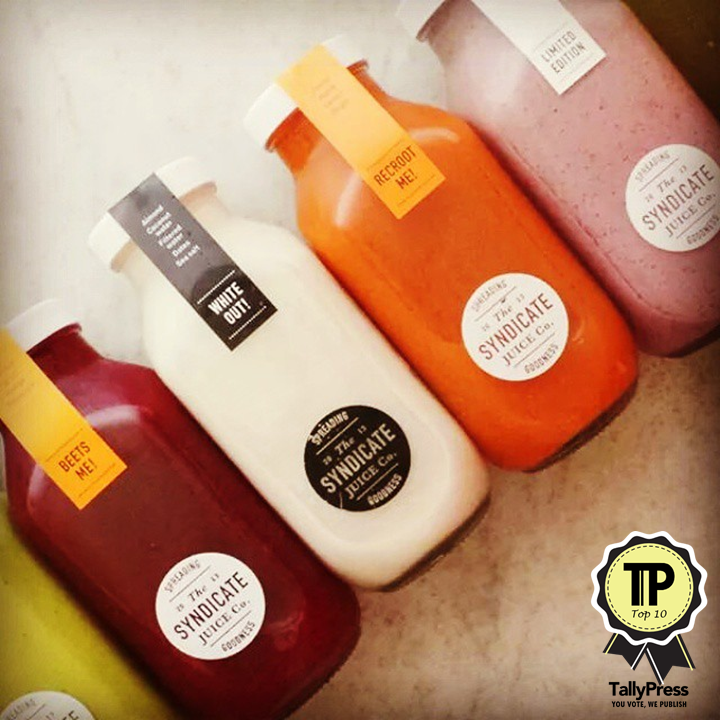 5-singapores-top-10-cold-pressed-juices-the-syndicate-juice