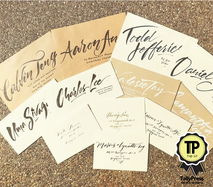 6-singapores-top-10-calligraphers-karine-tan