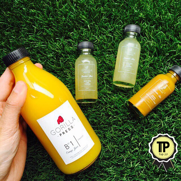 6-singapores-top-10-cold-pressed-juices-gorilla-press-co