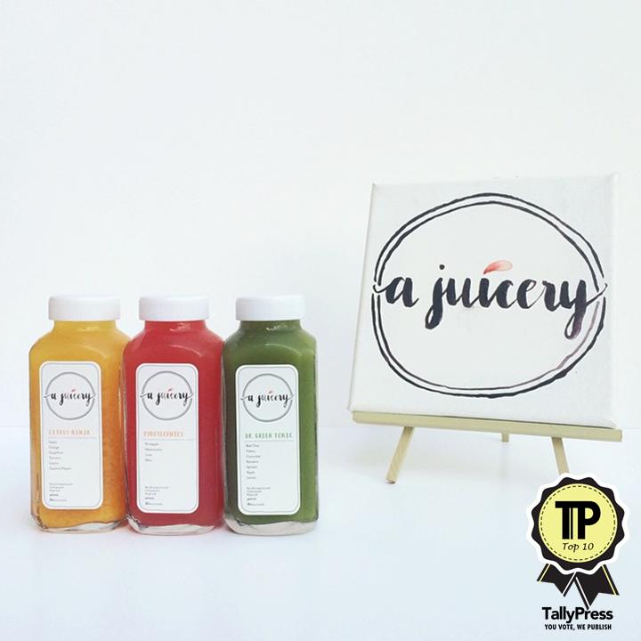 7-singapores-top-10-cold-pressed-juices-a-juicery