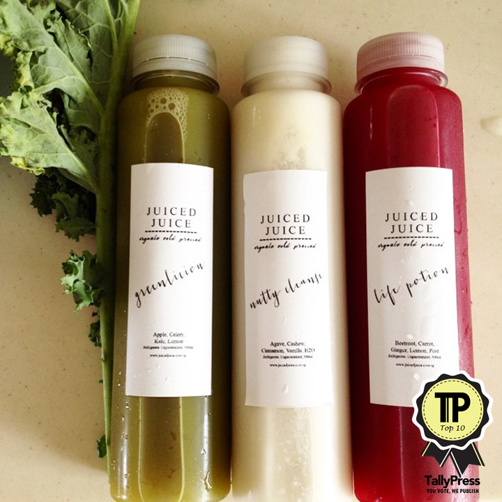 8-singapores-top-10-cold-pressed-juices-juiced-juice