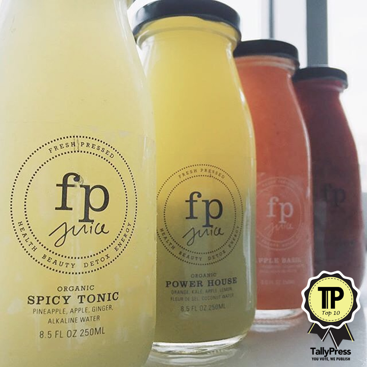 9-singapores-top-10-cold-pressed-juices-fresh-pressed-juice