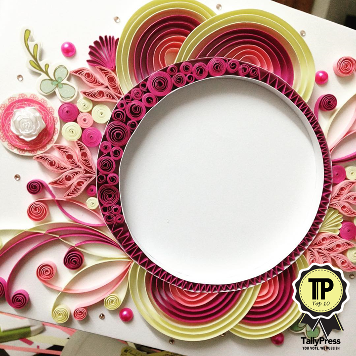 malaysias-top-10-paper-quilling-artists-fara-quilling-art