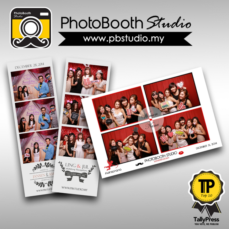 malaysias-top-10-photo-booth-vendors-photobooth-studio