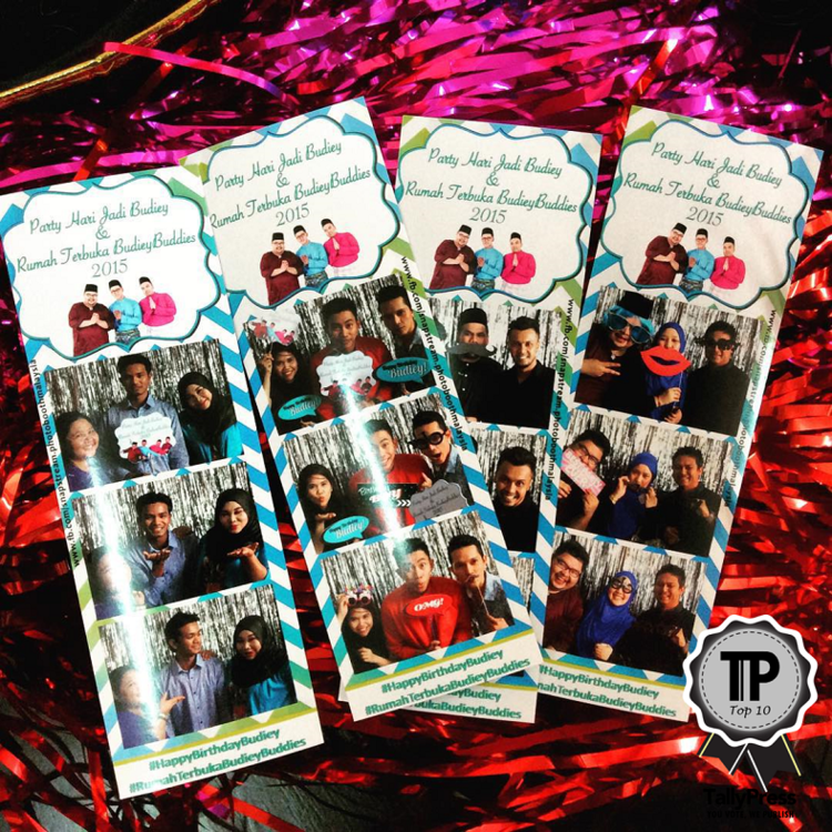 malaysias-top-10-photo-booth-vendors-snapstream-photobooth