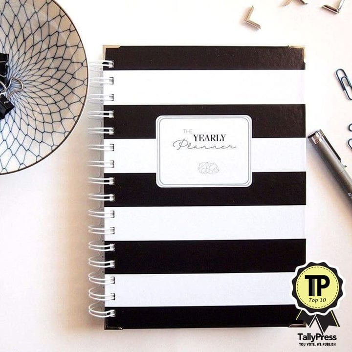 malaysias-top-10-stationery-brands-katja-notebooks