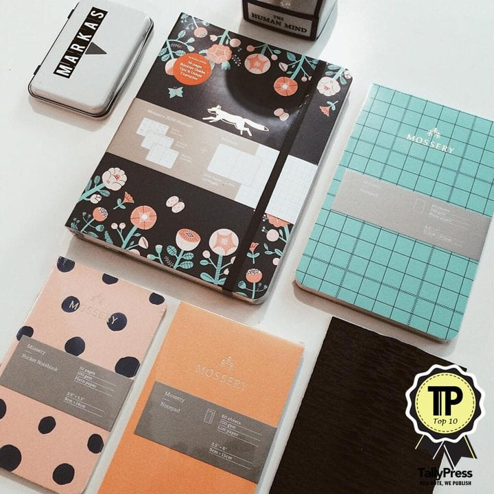 malaysias-top-10-stationery-brands-mossery
