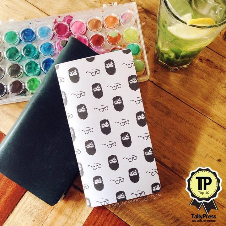 malaysias-top-10-stationery-brands-mypaperprojects