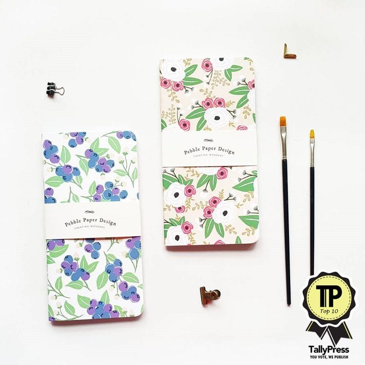 malaysias-top-10-stationery-brands-pebble-paper-design