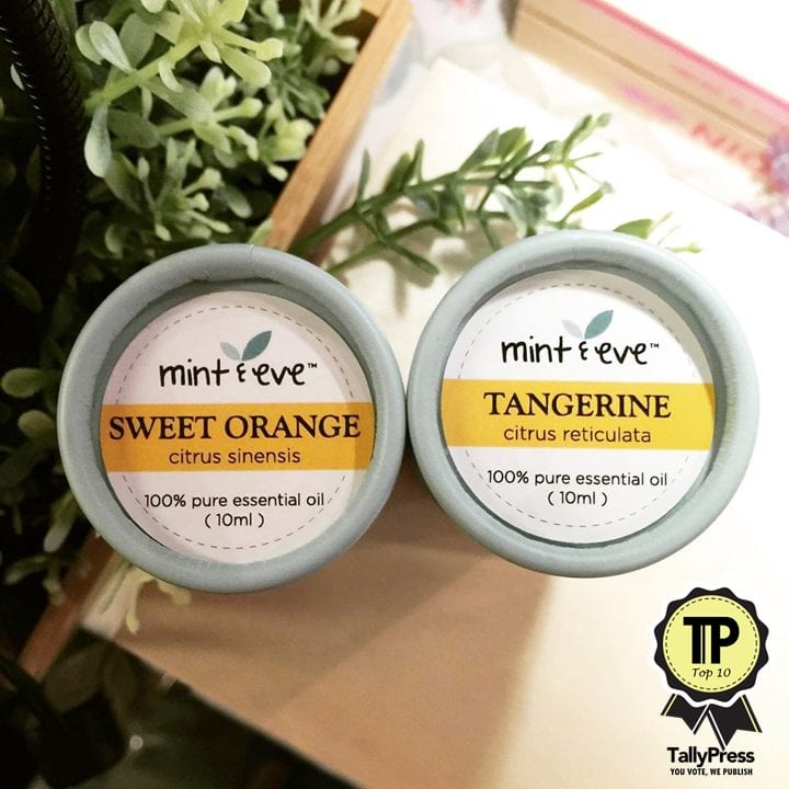 singapores-top-10-artisanal-beauty-brands-mint-and-eve