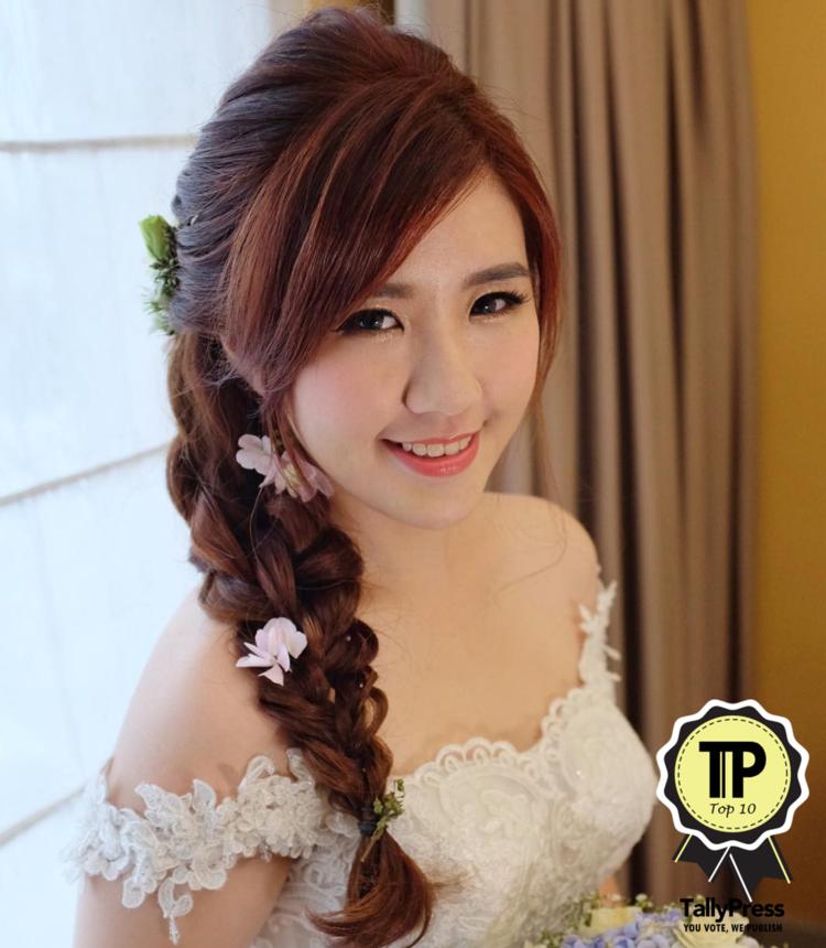singapores-top-10-bridal-makeup-artists-christine-chia