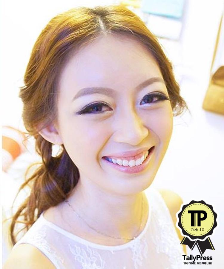 singapores-top-10-bridal-makeup-artists-clara-song