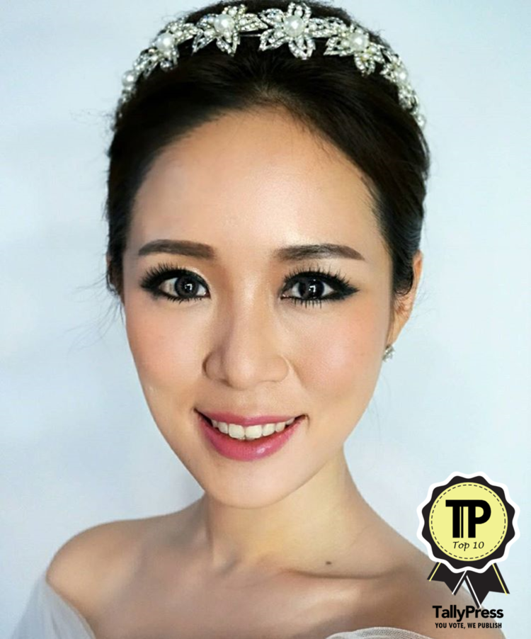 singapores-top-10-bridal-makeup-artists-cleo-chang