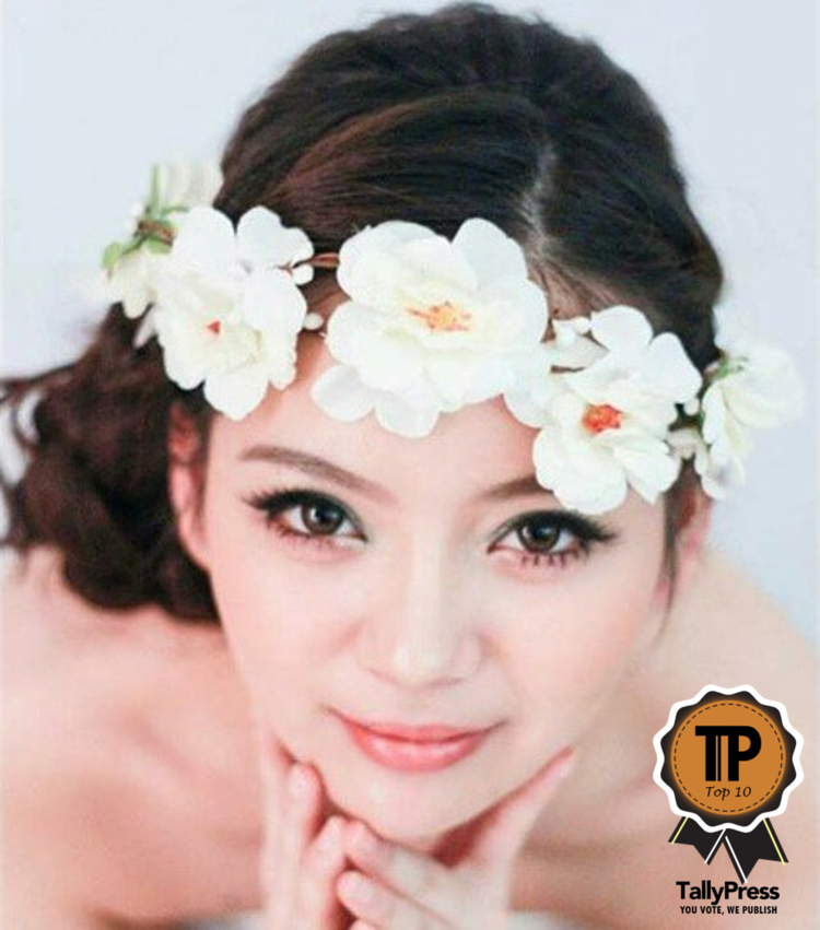 singapores-top-10-bridal-makeup-artists-lynda-low